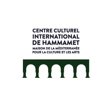 La villa-Sébastien Centre Culturel International de Hammamet