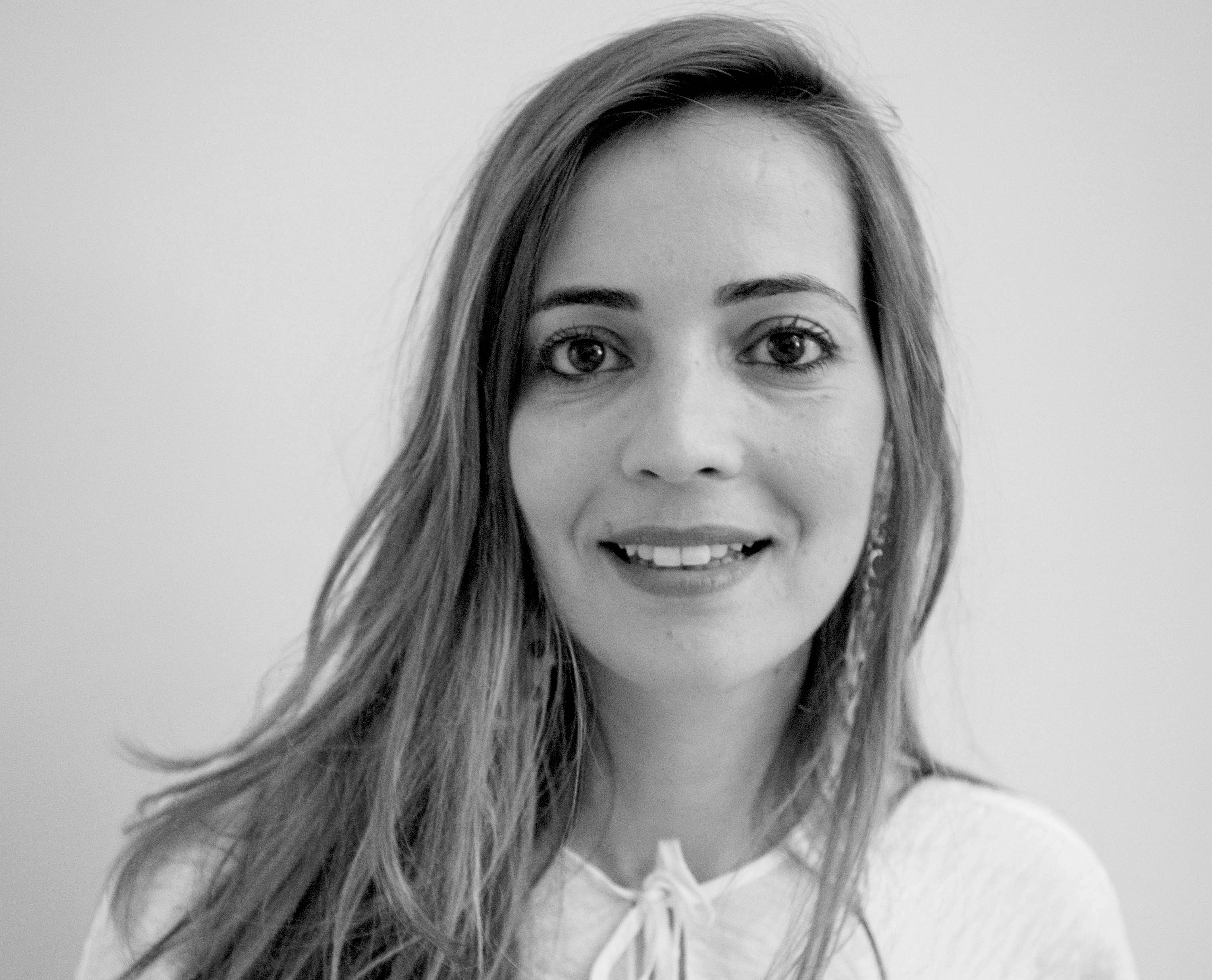 Khadija Hamdi-Soussi
